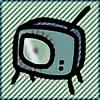 xxTaylerxx's avatar