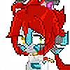 xXTazumiZengXx's avatar