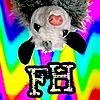 xxtecpatl's avatar