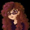 XxtemperancexX's avatar