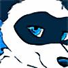 xxtemporaryinsanity's avatar