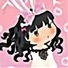XxTenderAngelxX's avatar