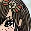 xXTeruXx's avatar