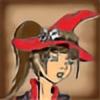 xxTessaxx's avatar