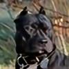 xxtgxx's avatar