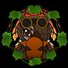 xXThe-Ice-ReaperXx's avatar