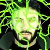 xXTheAtomizer123Xx's avatar