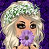 XxTheburntPotatoXx's avatar