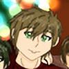 xxthecatluverxx's avatar