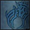 xXTheDeviantXx's avatar