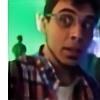 xXTheHappyMachineXx's avatar