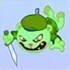xXTheHTFGodXx's avatar