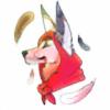 xXTheINSaneONeXx's avatar