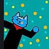 XxTheLatiosFanxX's avatar