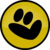 xXTheLukasXx's avatar
