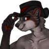xXTheMask's avatar