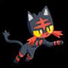 XxTheMiniOreoxX's avatar