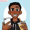 xXTheMitressofsightX's avatar