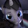 XxTheoBanditxX's avatar