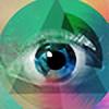 xXTheOnyxGuardXx's avatar