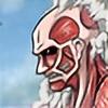 XxTheponyartistxX's avatar