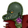 XxTheReptileGirlxX's avatar