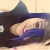 XXTheRoseXX's avatar