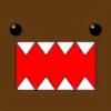 xXTheSapphireSunXx's avatar
