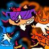 XxTheShadow1998xX's avatar