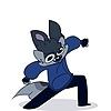 xXTheShibeGodXx's avatar