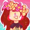 XxTheSweetRosexX's avatar