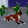 xXTheWolfSpiritXx's avatar