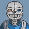xxthomasxl's avatar