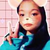 xXThornstoRosesXx's avatar