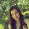 xxthumblessxx's avatar