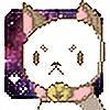 XxTidTordXx12's avatar