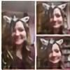 xxTIDxx's avatar