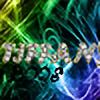 xxTiffanyBoosxx's avatar