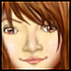 xxTimeKitty's avatar