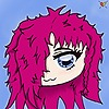 xXtinct25x's avatar