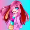 xXTNTPearlYTXx's avatar