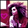 XxTokioHotelLoverxX's avatar
