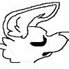 xXTootyFruityXx's avatar
