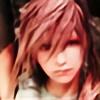 XxTorchLight93xX's avatar