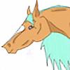XxTorisOcsXx's avatar