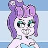 XxTove-Love99xX's avatar