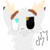 XxTOxiCfoX5555551xX's avatar