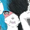 xXToxicPockyXx's avatar