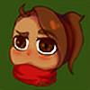 xXToxicRoseXx's avatar