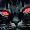 XxtrainheartnetxX13's avatar